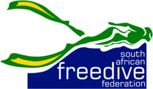 South African Freedive Federation